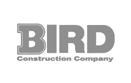 Bird - construction punch list