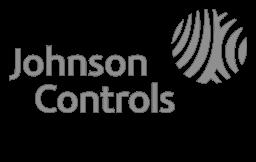 JCI- construction punch list