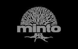 Minto - condo inspection checklist
