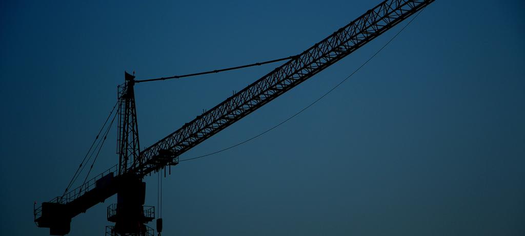Site Superintendent Construction Template